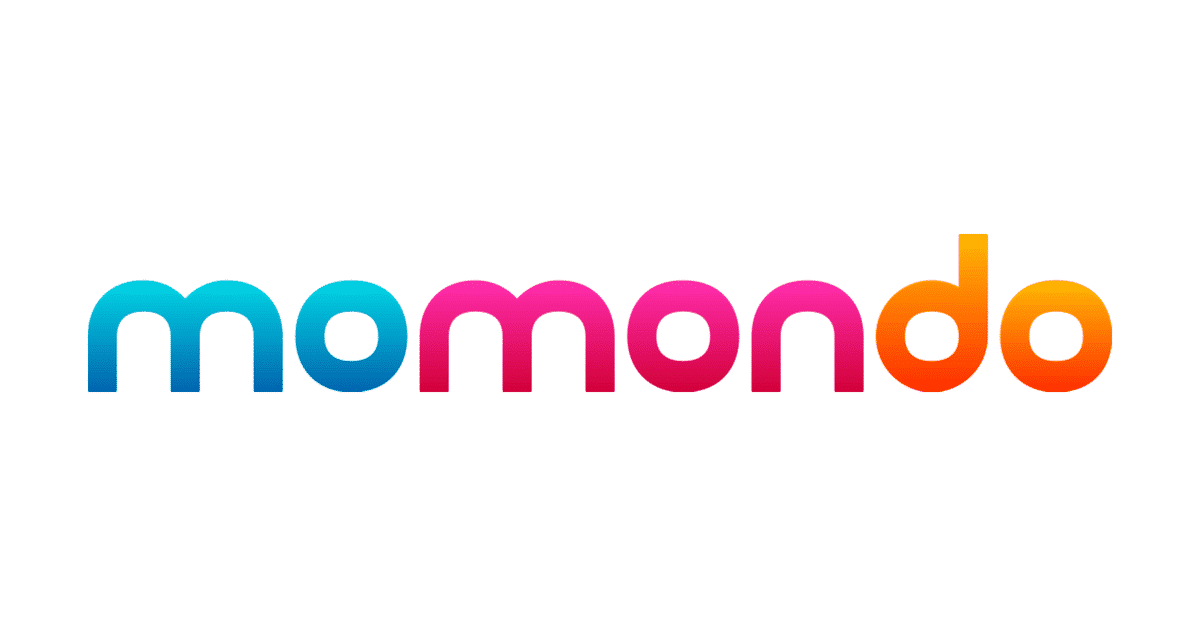 momondo-travel-resource