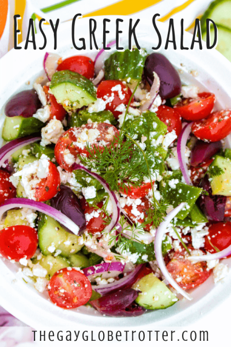 easy-greek-salad-pinterest
