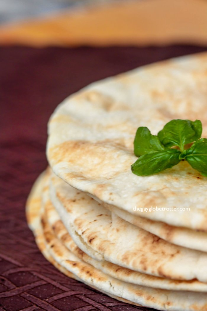greek-pita-bread