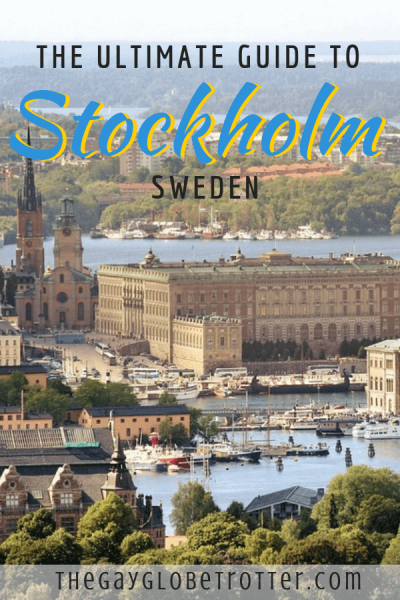 stockholm-travel-guide-pinterest