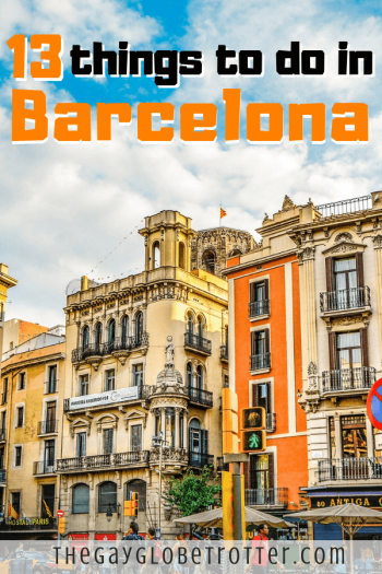 things-to-do-barcelona-pinterest